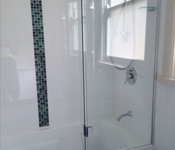 Bathroom Renovations Double Bay, Tiling Services Maroubra, Kitchen Renovations Bondi