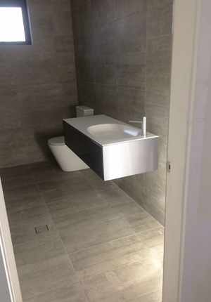 Bathroom Renovations Maroubra, Kitchen Renovations Coogee, Renovation Projects Eastern Sydney